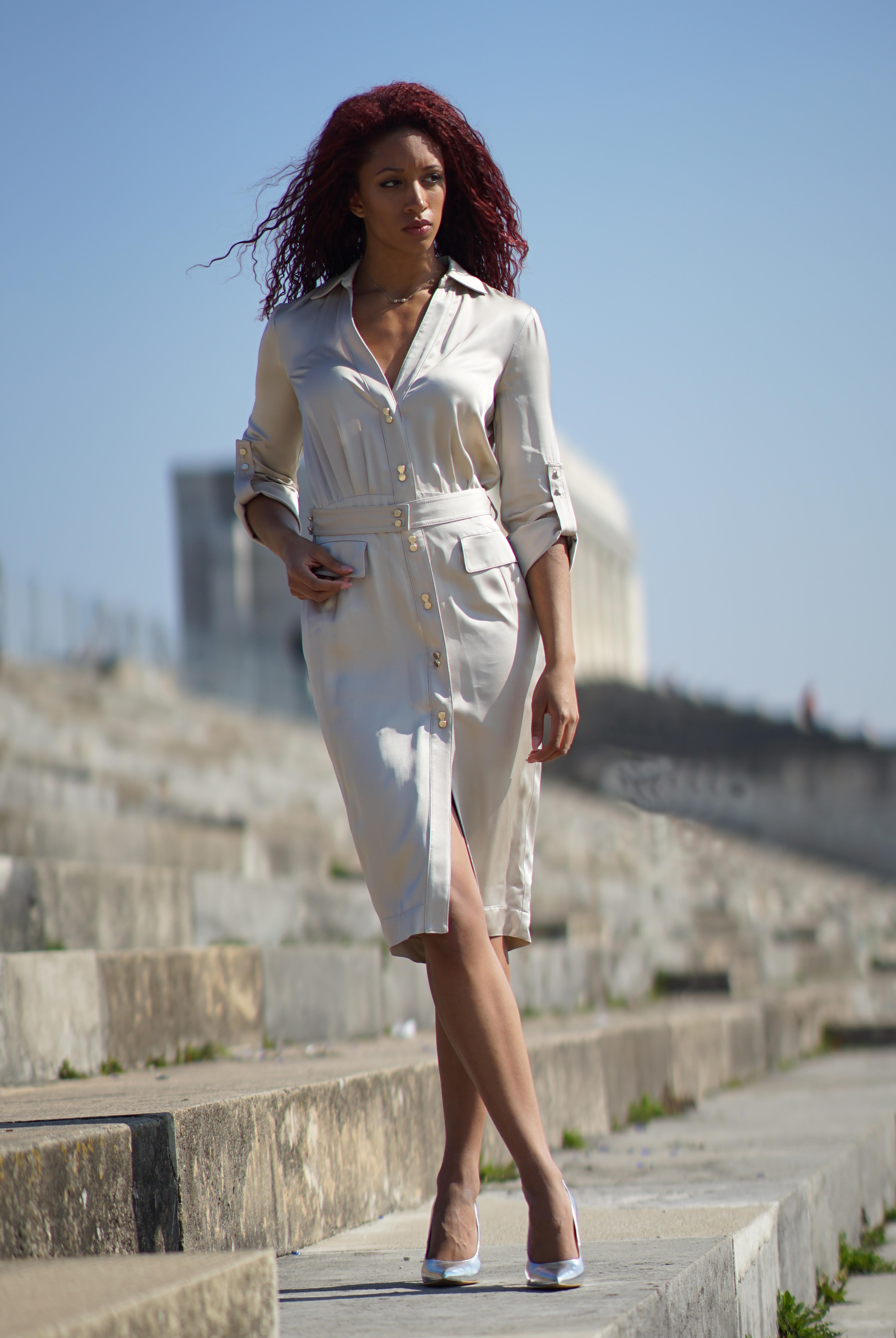 east fashion Mode-Damenmode-fashion-erlangen 2019