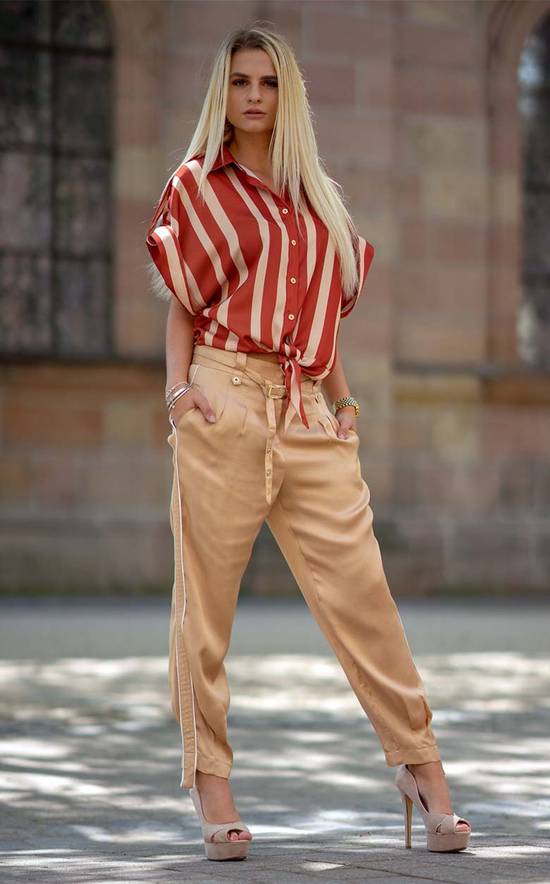 eastfashion-damenmode-erlangen-summer-2019 46