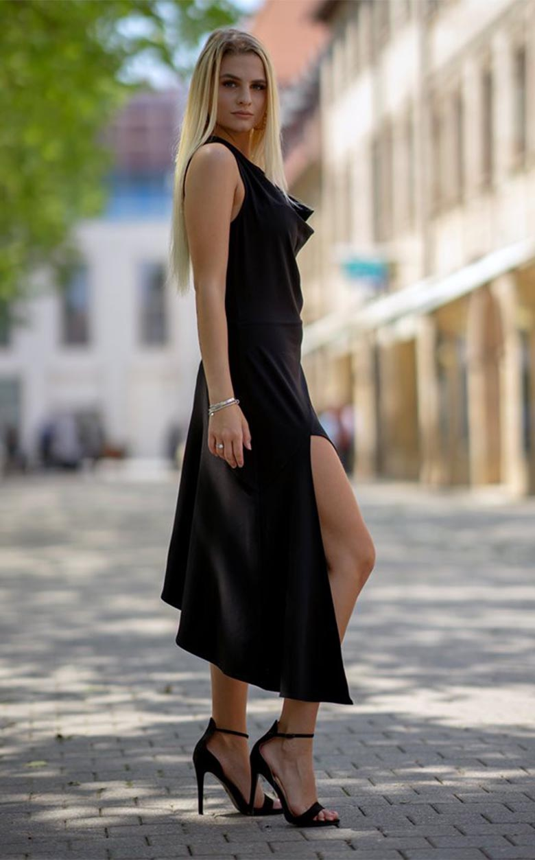 eastfashion-damenmode-erlangen-summer-2019 199