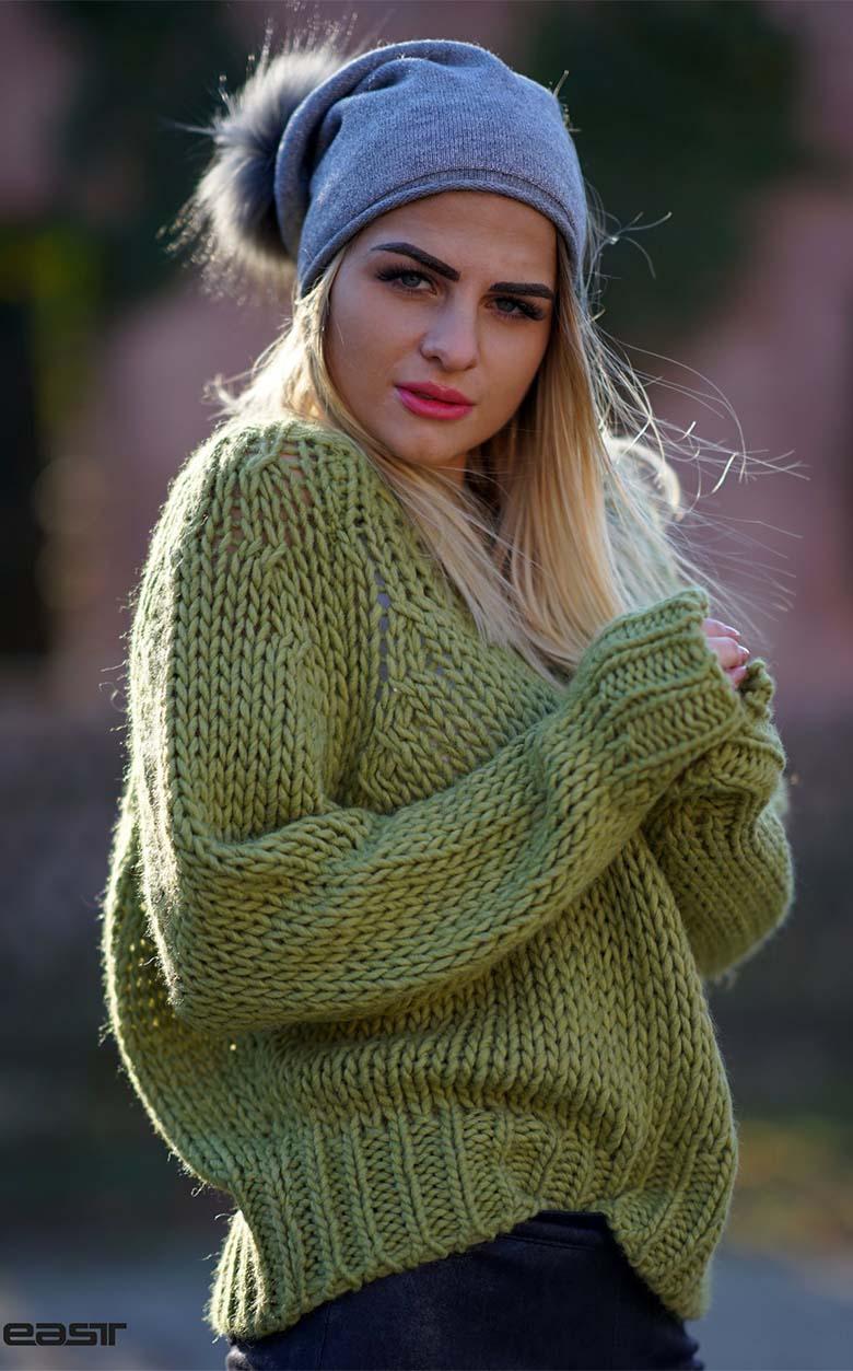 eastfashion-damenmode-erlangen-winter-2019 118