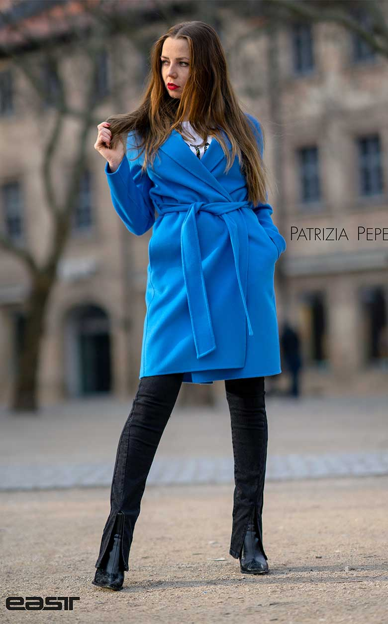 eastfashion_Patrizia-Pepe-fac_DSC4020