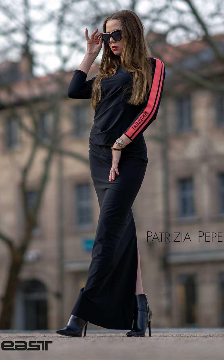 eastfashion_Patrizia-Pepe-fac_DSC4130
